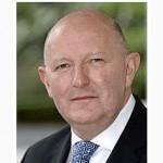 Alan Wingrove - twelve-executive-coaching-wingrove-150x150