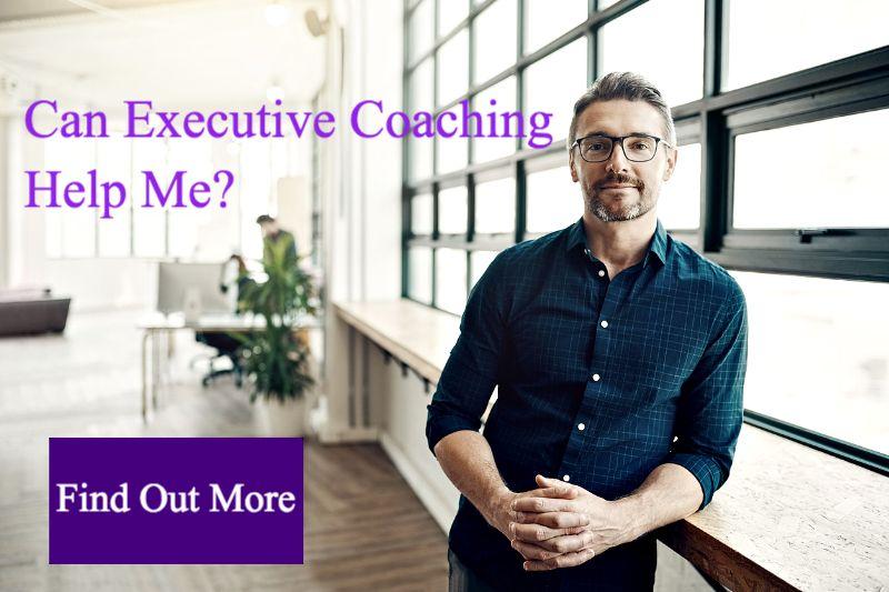 can exec coaching help me