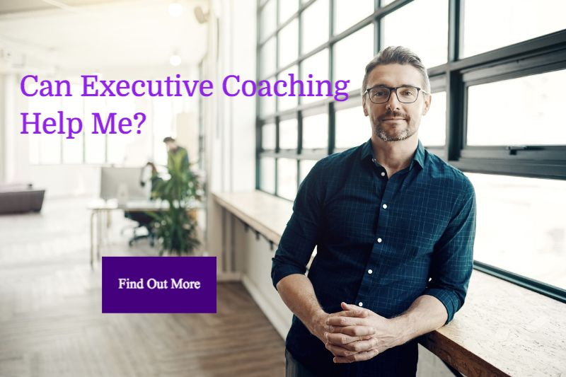 can exec coaching help