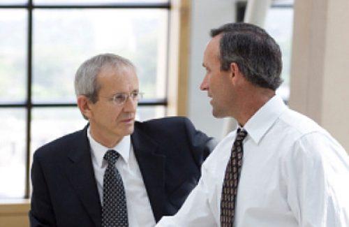 twelve executive coaching why us